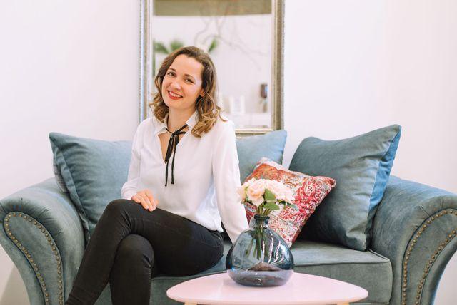 Marina Kolar pokrenula je ženski podcast