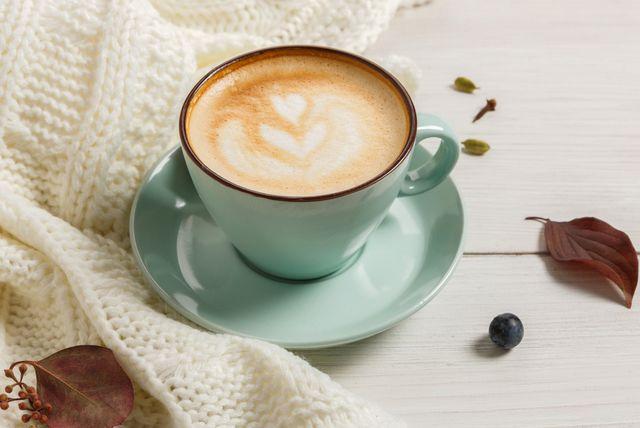 Mnogi ne mogu zamisliti dan bez barem jedne šalice kave