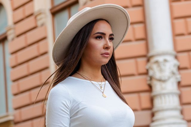 Andrea Lužija