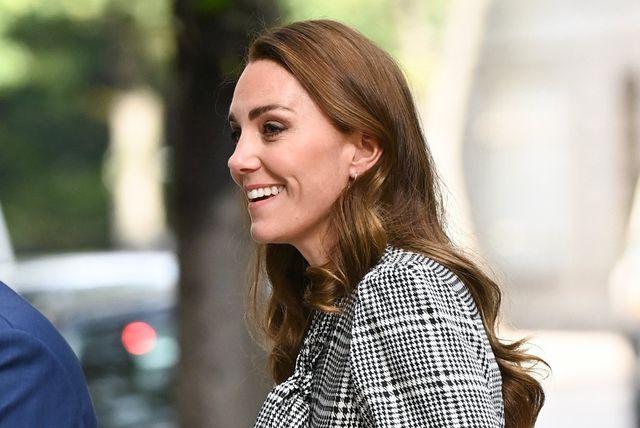 Catherine Middleton u Zarinoj haljini koju je već nosila - 5
