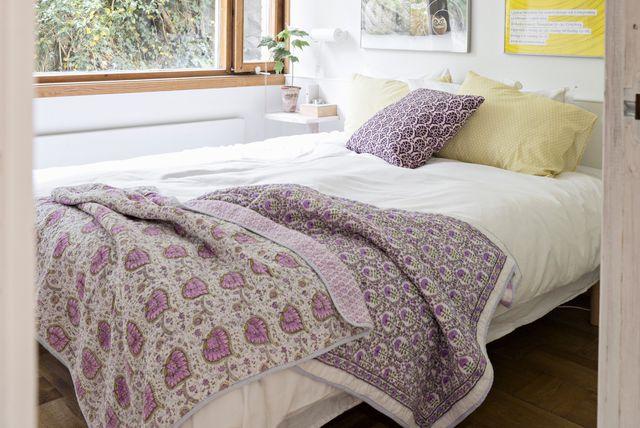 Male spavaće sobe - 5