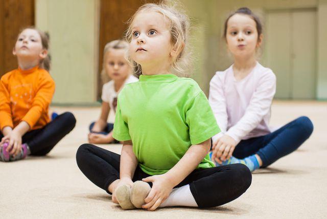 Prilikom biranja izvanškolskih aktivnosti djeca se trebaju voditi svojim interesima i svojim sposobnostima