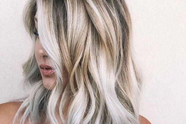 Tehnika bojanja kose zvana 'prženi kokos' najavljuje se kao veliki jesenski hit