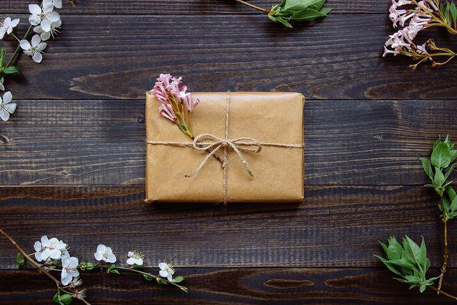 Ugrabite dobar poklon