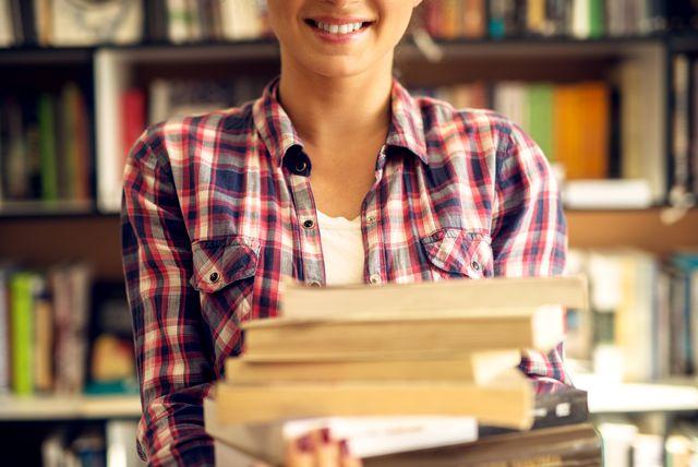 Studentica