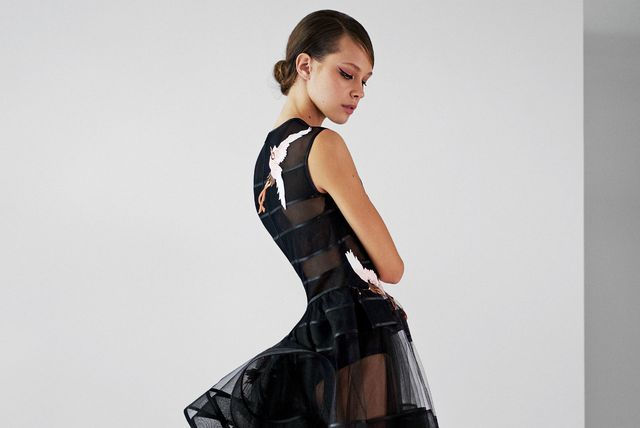Prvi pogled na novu kolekciju domaćeg modnog dvojca eNVy room - 1