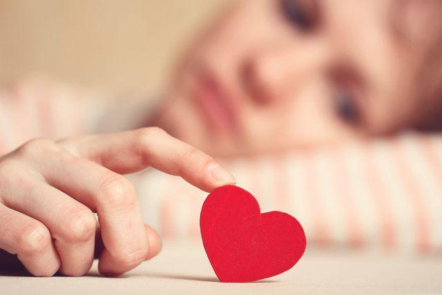 Neke se žene osjećaju zapostavljeno u vezi ili braku