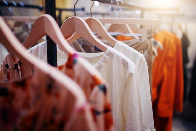 Koji je vaš modni stil?