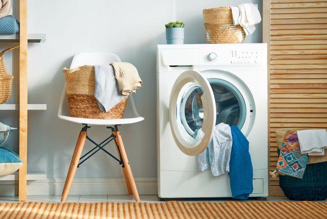 Perilica za pranje rublja