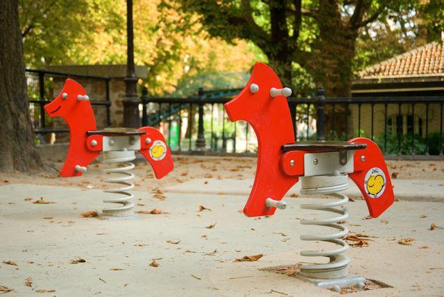 Dječji park
