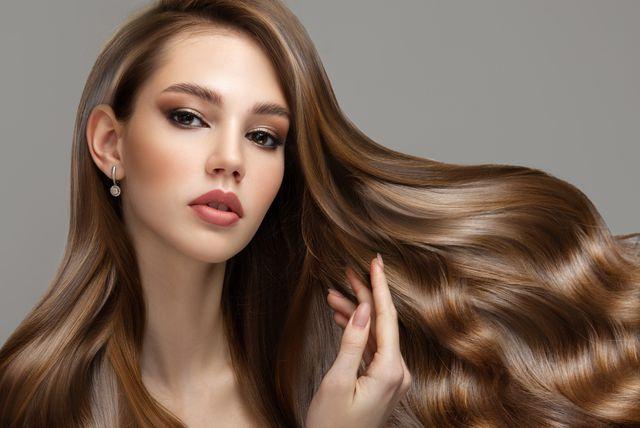 Na zdravlje kose utjecaj ima i prehrana
