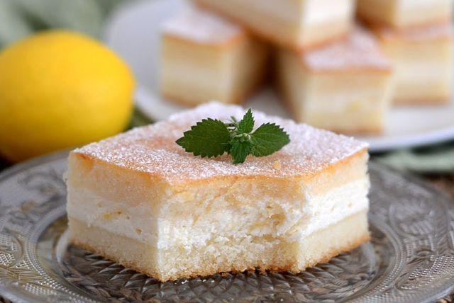 Granićev kolač