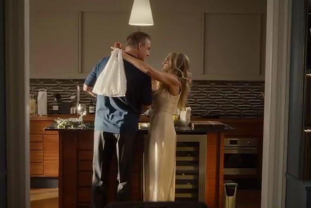 Chris Noth i Sarah Jessica Parker u novom teaseru
