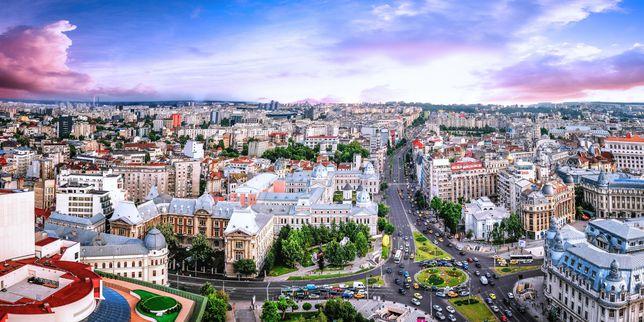 Balkanski Pariz: Otputujte u metropolu u kojoj u centru možete unajmiti stan za 30-ak kuna po osobi