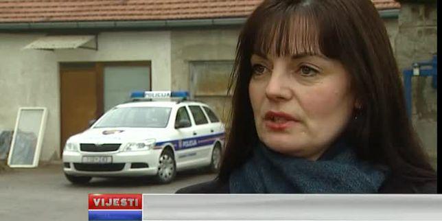 Iz Vijesti u 17: Kaznene prijave protiv socijalnih radnica u Sl. Brodu