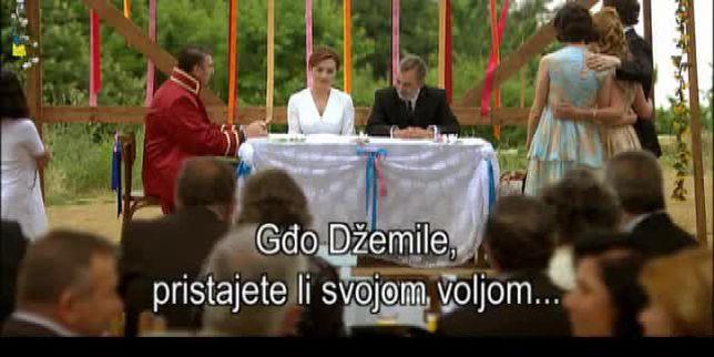 Nova sezona turske serije koja je razotkrila šokantne obiteljske