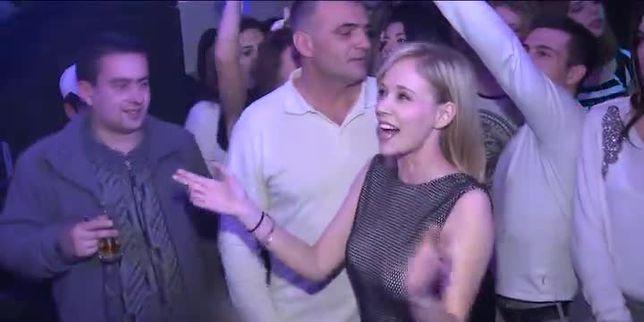 Jelena Rozga ima novu pjesmu 'Okus mentola' (Video: inMagazin)