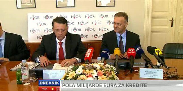 Iz Dnevnika: Uzeo povoljan kredit od HBOR-a i otvorio nova radna mjesta!
