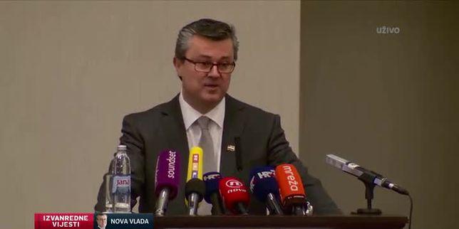 http://hrvatskifokus-2021.ga/wp-content/uploads/2016/01/61185040.jpg