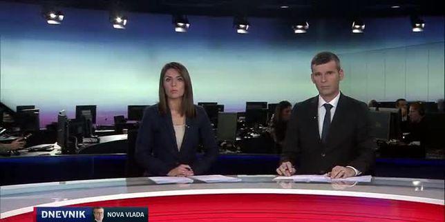 Zoran Milanović gost Dnevnika Nove TV (Video: Dnevnik Nove TV)