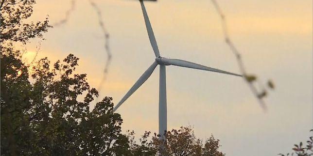 Muku muče s odlaskom ljudi: Mogu li vjetrenjače spasiti općinu od demografskog sloma?