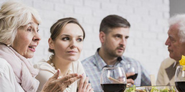Savjeti za miran život: Pet pogrešaka koje ne smijete napraviti u odnosu sa svojom svekrvom