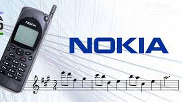 Jedna od najpoznatijih melodija za mobitele slavi 20 godina