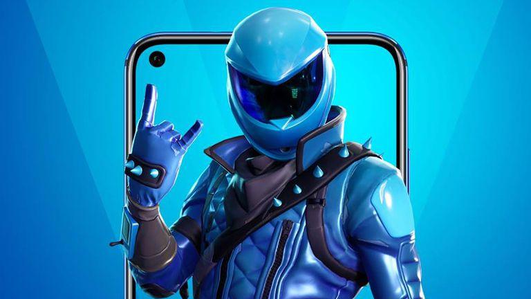 Honor View 20 Skin Fortnite Code Ballersinfo Com - Buy Robaxin com