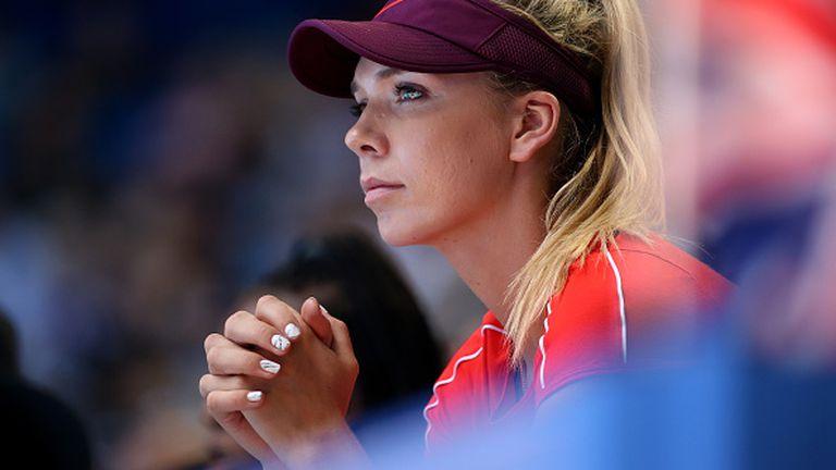 upoznavanje tenisa uk rochester ny web stranice za upoznavanje