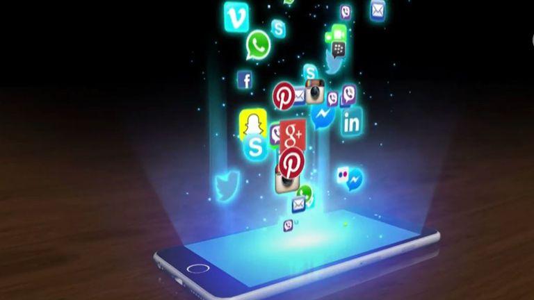 Novi uvjeti mreže WhatsApp