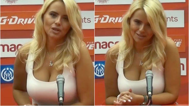 Tatjana Šajković