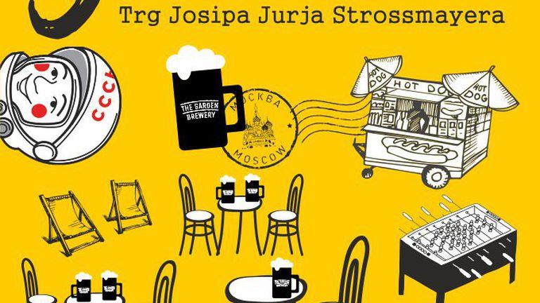 Foodballerka