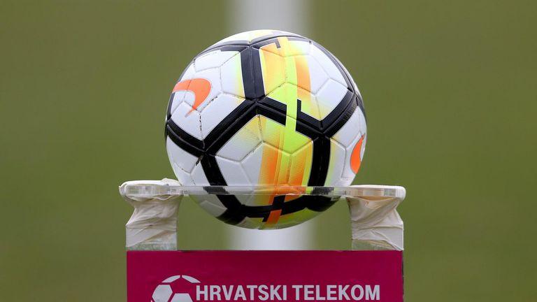 Hrvatski Telekom Prva liga