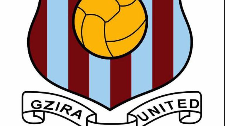 Gzira United grb