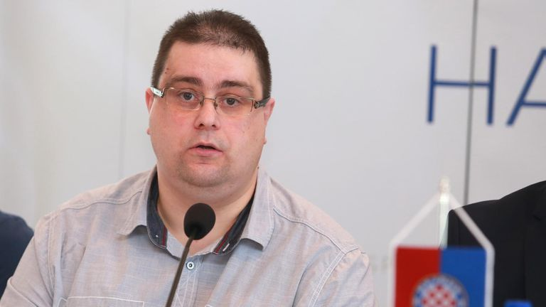 Ivan Rilov