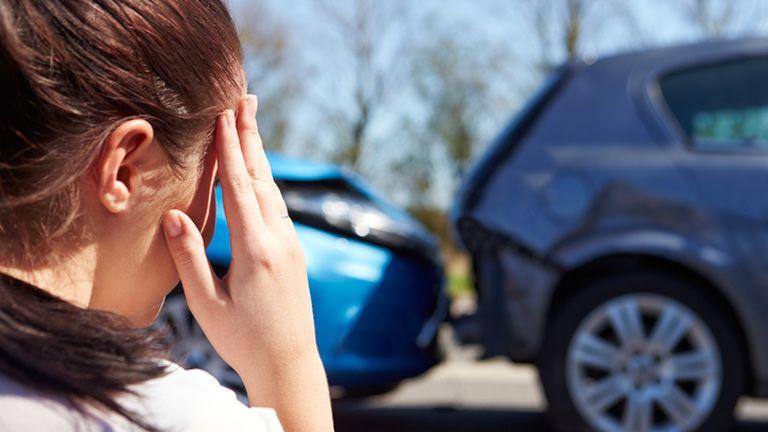 Prometna nesreća (Ilustracija: Getty)