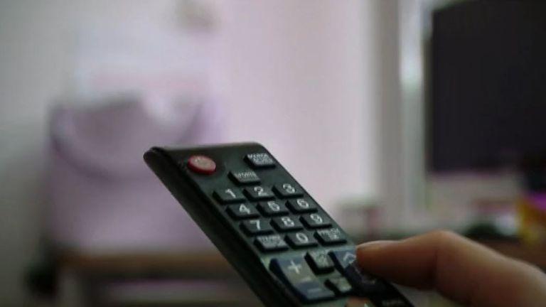 DVB-T2 stiže za tjedan dana