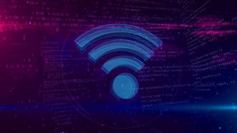 Wi-Fi (Ilustracija: Getty)