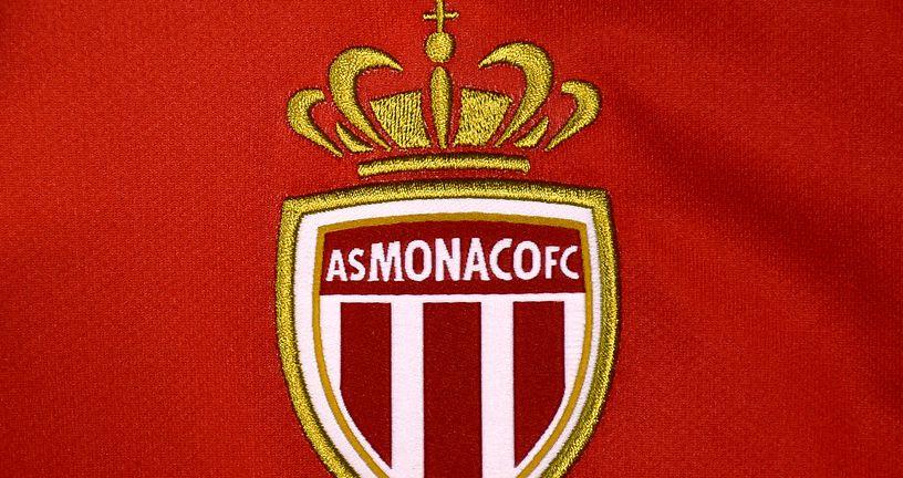 Monaco (Foto: AFP)