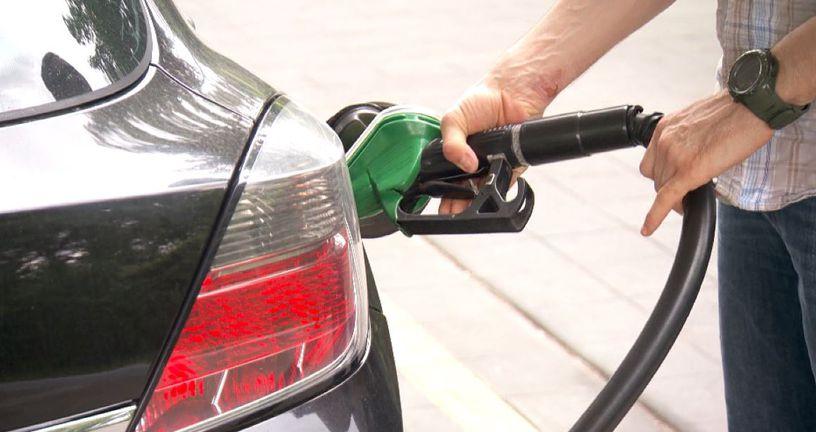 Točenje goriva, ilustracija (Foto: Dnevnik.hr)