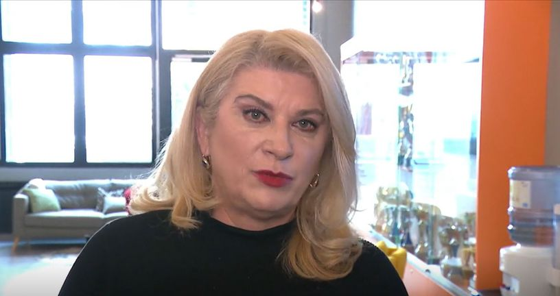 Vesna Škare-Ožbolt