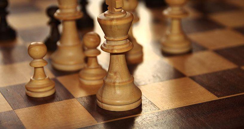 Chessacademy će vas naučiti kako dobro igrati šah, potpuno besplatno