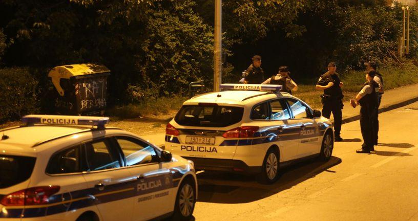 Šesterostruko ubojstvo na Kajzerici (Foto: PIXSELL) - 9