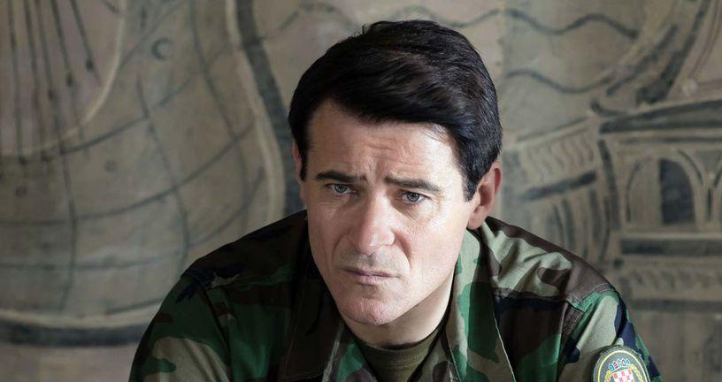 General (Foto: IMDB)