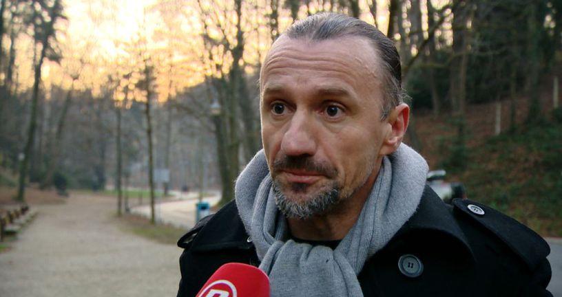 Mario Stanić (GOL.hr)