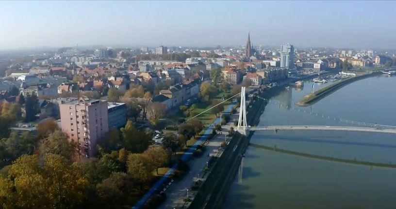 Osijek - 1