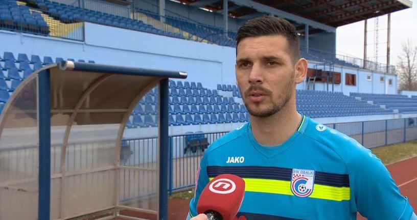 Renato Kelić - 2