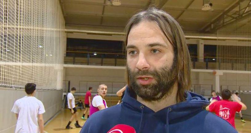 Ivano Balić (GOL.hr)