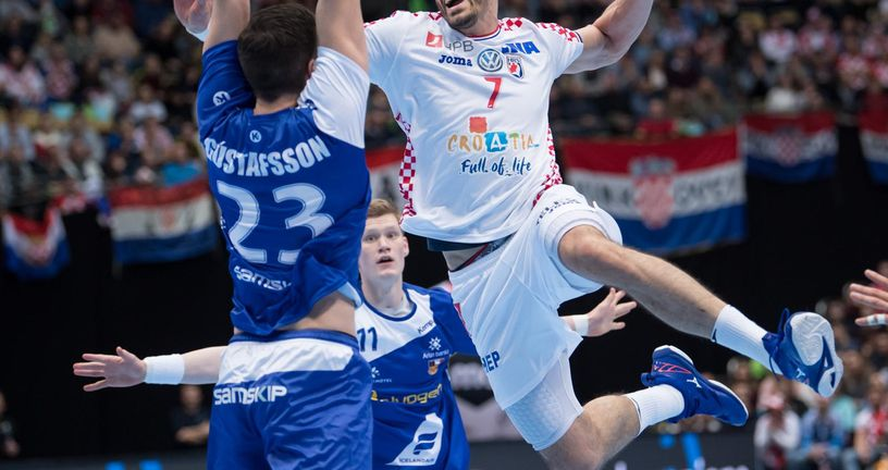 Luka Stepančić (Foto: Sven Hoppe/DPA/PIXSELL)