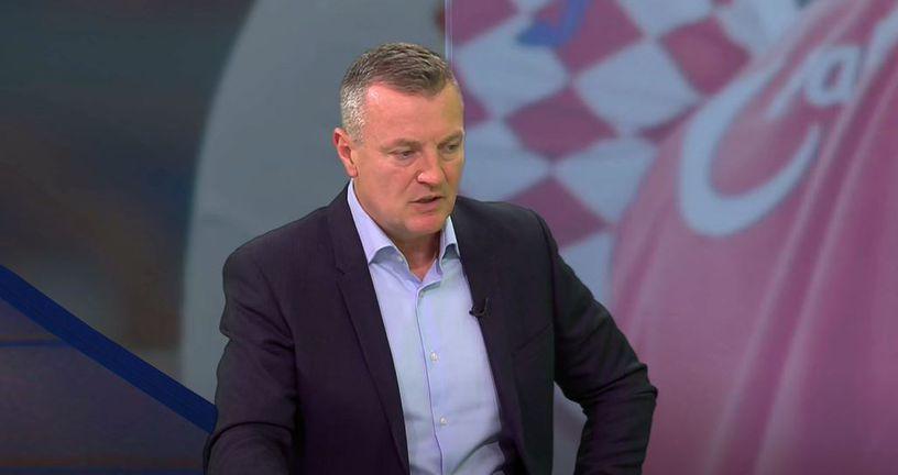 Ivica Obrvan u Dnevniku Nove TV - 4